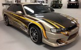 1996-nissan-240-sx-fast-and-furious