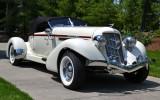 1935-Auburn-Boattail-Speedster