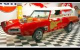 1967-Pontiac-Monkee-Mobile-GTO