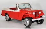 1968-kaiser-jeepster
