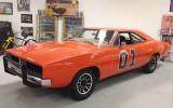 1969-General-Lee-Dodge-Charger