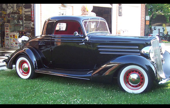 1934-Hupmobile-3-Window-Coupe