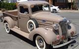 1937-chevy-1-2-ton-pickup