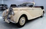 1951-riley-rmd-drophead-coupe