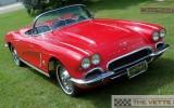 1962-corvette-fuelie-roadster