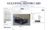 gullwing-motor-cars