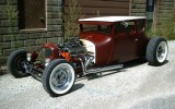 1926-rat-rod-ford-t-coupe