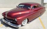 1949-Mercury-Lead-Sled