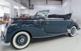 1953-Mercedes-Benz-220A-Cabriolet
