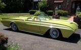1963-ford-t-bird-custom