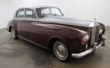 1964-Rolls-Royce-Silver-Cloud-III