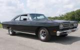 1969-Plymouth-Hemi-Road-Runner