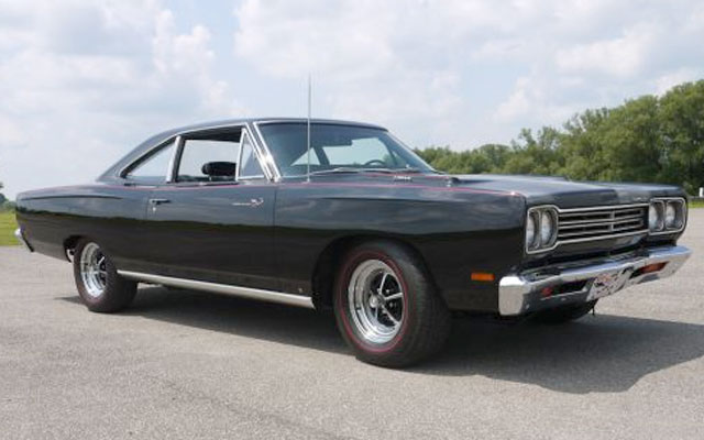 1969-Plymouth-Hemi-Road-Runner