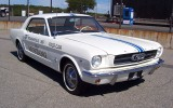 1962-12-mustang-pace-car