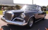 1962-Studebaker-GT-Hawk