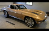 1963-corvette-split-window