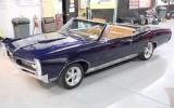 1967-Pontiac-GTO-Convertible