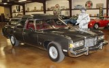 1975-Pontiac-Safari-Wagon