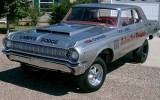Dick Landy 1964 Dodge
