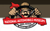 national-auto-museum-harrah-logo