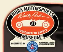 nhra-logo-registered