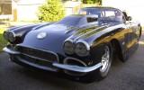 1958-corvette-race-car