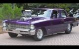 1967-Chevy-Nova-Pro-Street