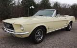 1967-Mustang-Convertible