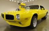 1970-Pontiac-Trans-Am