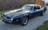 1974-Pontiac-Trans-Am-Super-Duty