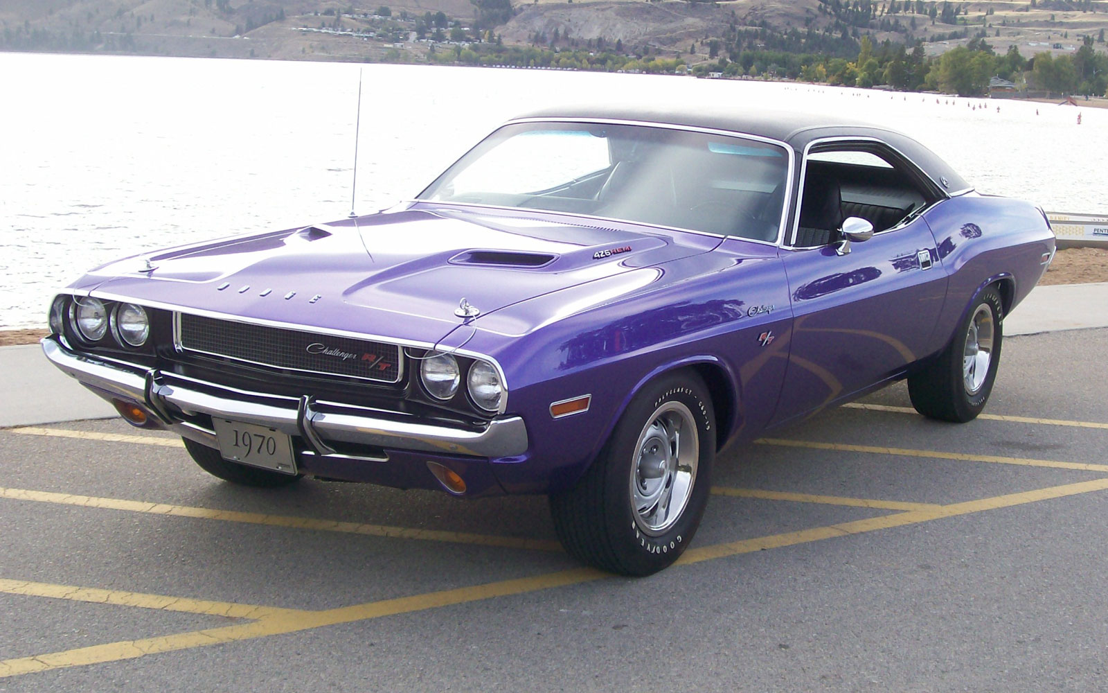 1970 dodge hemi challenger rt se my dream car. Black Bedroom Furniture Sets. Home Design Ideas
