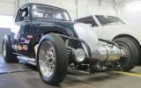 1947-Fiat-Topolino-Gasser