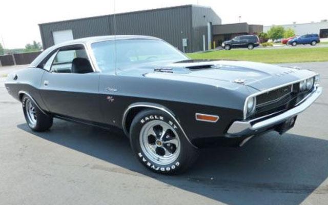 1970-Dodge-Hemi-Challenger-RT