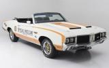 1972-Hurst-Olds-Pace-Car-Convt