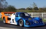 1988-mazda-tiga-race-car