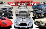 cars-on-line-year-in-review-best-of-2014