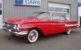 1960-Chevy-Impala