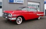 1960-chevrolet-impala-hardtop