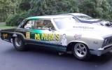 1967-Chevelle-300-Race-Car