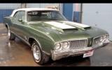 1970-Oldsmobile-SX-Convt