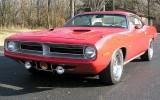 Ronnie-Sox-1970-Plymouth-Barracuda