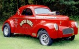 1941-Willys-Gasser-Bayou-Rebel