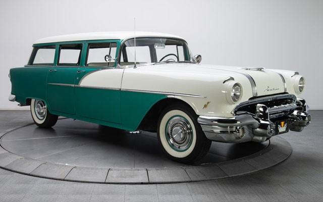 1956-pontiac-chieftain-station-wagon