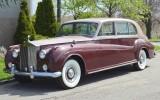 1960-Rolls-Royce-Phantom-V