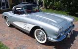 1961-chevrolet-corvette-fuelie