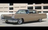 1963-Cadillac-Series-62