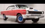 1969-AMC-Hurst-SC-Rambler