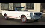 1965-Mustang-GT-Convertible