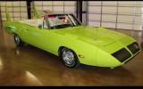 1970-plymouth-superbird-convertible