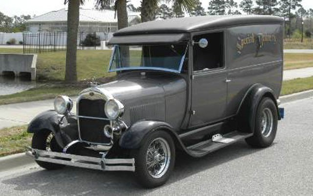 1929-ford-panel-delivery
